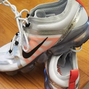 Nike VaporMax 2019